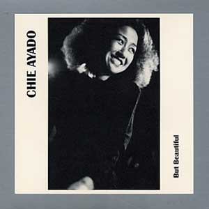 Tetsuro Aratama : discography